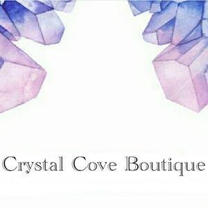 @crystalcoveboutique